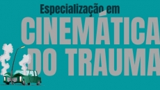Cinemática do Trauma